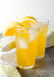 orange-lemonade.jpg