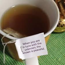 yogi-tea.jpg