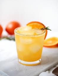 tangerine-rosemary.jpg