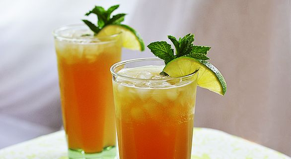 mint-lime tea.jpg