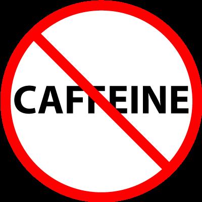 no-caffeine.png