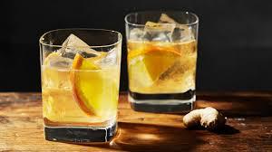 orange-honey-ginger-ale.jpg