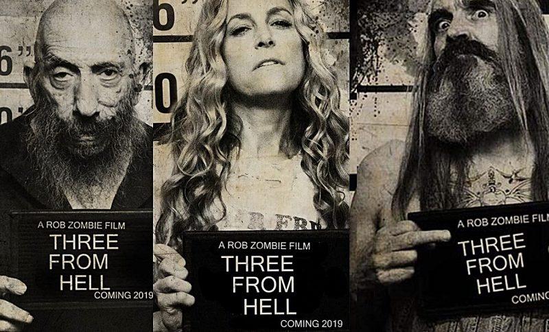 3-from-hell.jpg