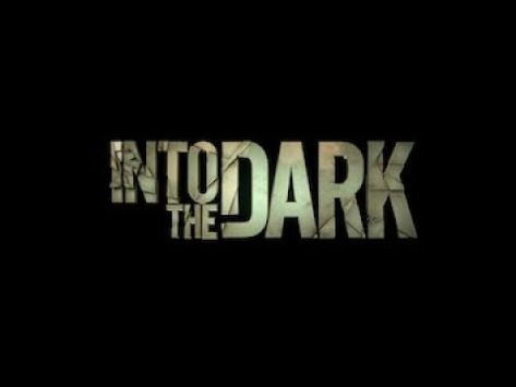 into-the-dark2.jpg
