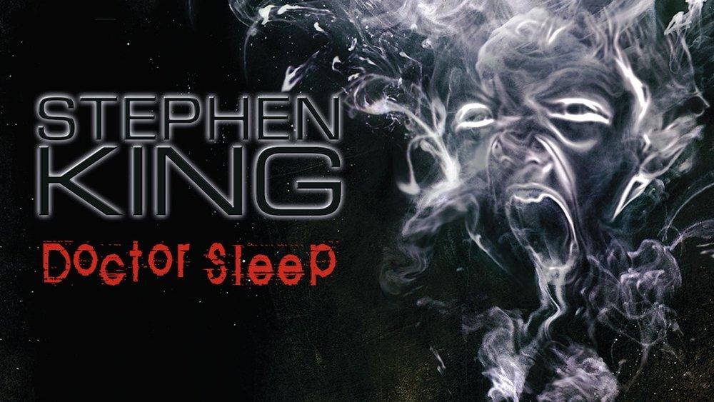 dr-sleep.jpg
