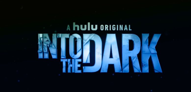 into-the-dark.png