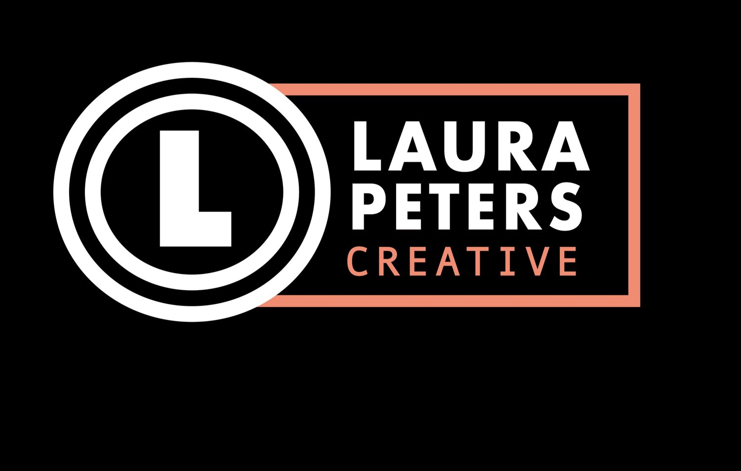 LAURAPETERSCREATIVE