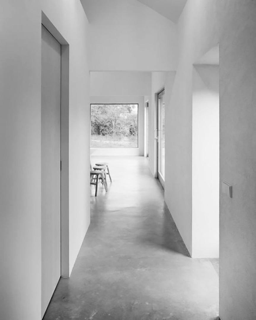 Y8-STUDIO-Feuer-20181009-41.jpg