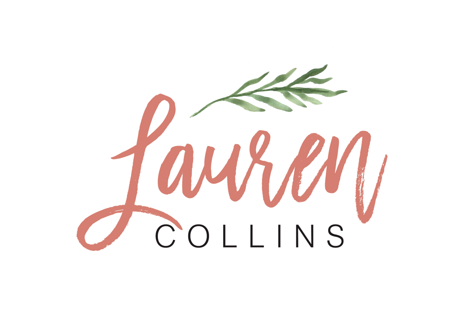 Dr. Lauren Collins