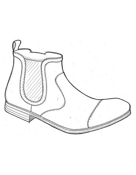 chelsea boot canvas.png