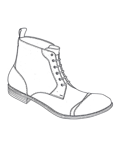H_boot.png