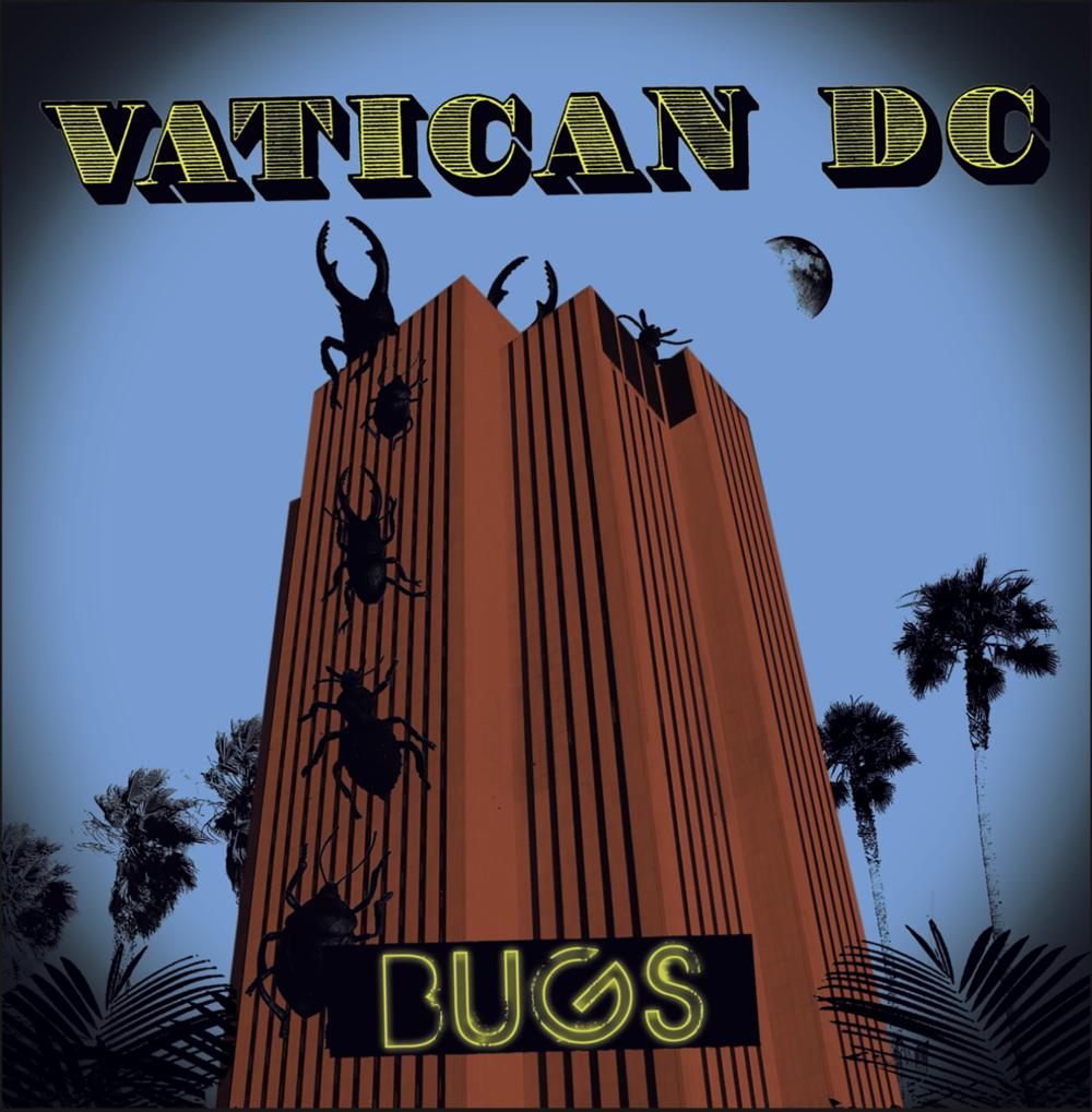 Vatican_bugs.png