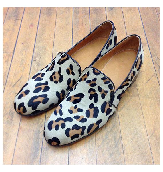 cheeta-loafer.jpg
