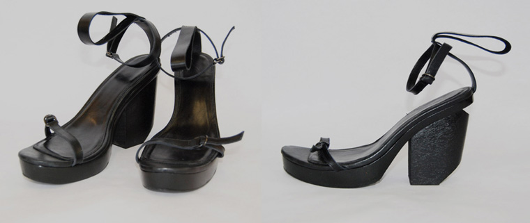 saskia-shoe.jpg