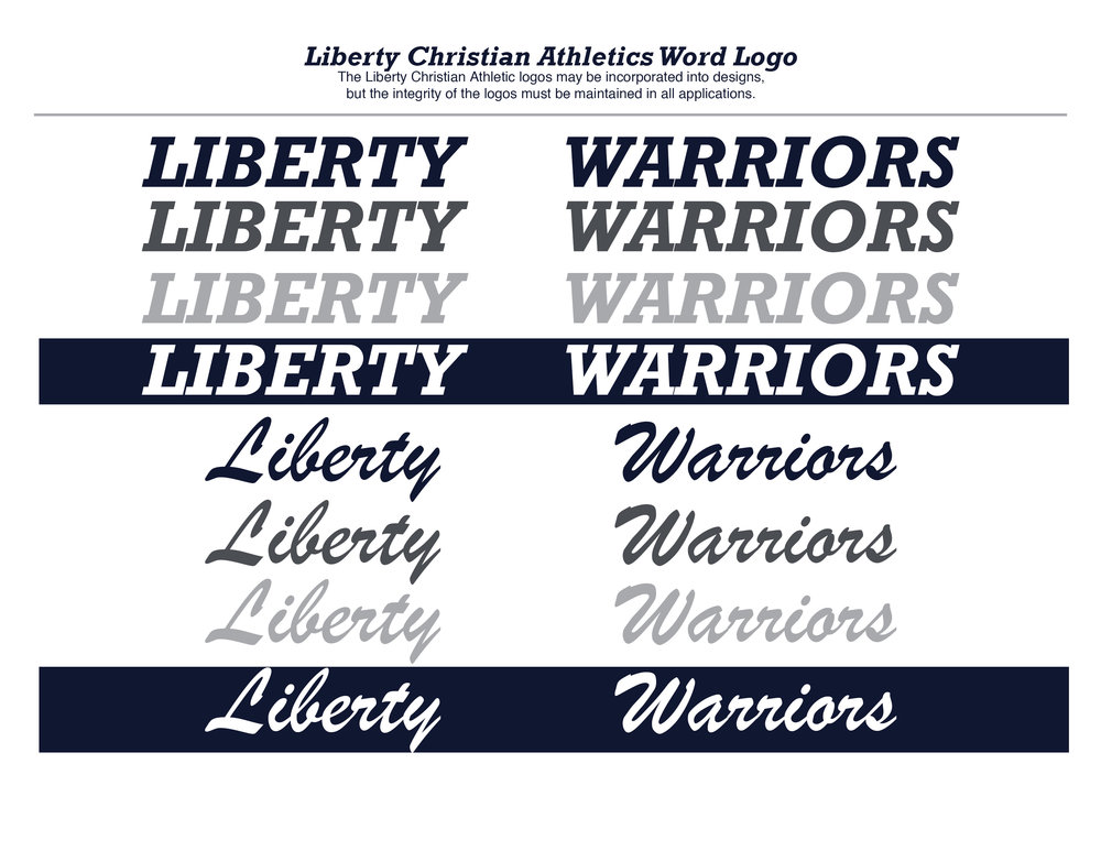 Liberty Christian Athletics Style Guide updated 9-1-15-3.jpg