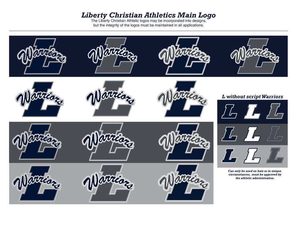 Liberty Christian Athletics Style Guide updated 9-1-15-5.jpg