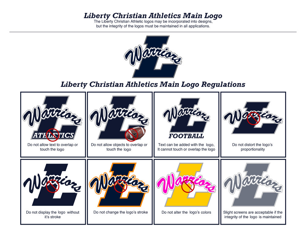 Liberty Christian Athletics Style Guide updated 9-1-15-6.jpg
