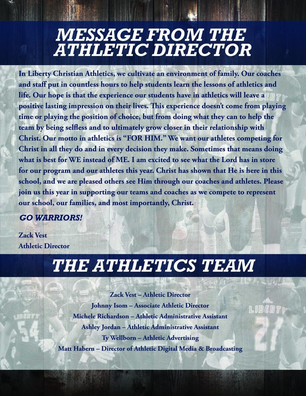 Liberty Christian Athletic Calendar 7.25-3.jpg
