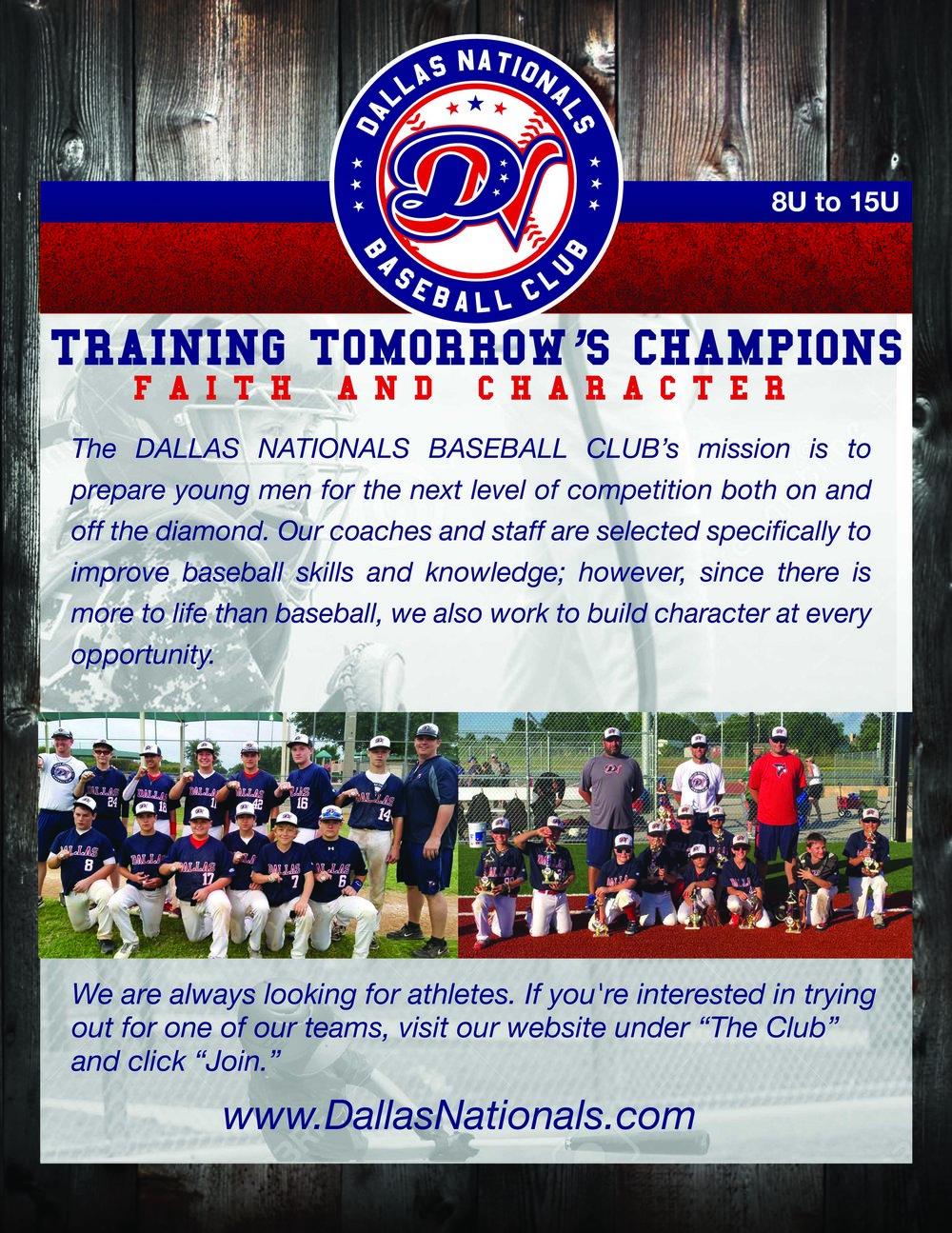 Liberty Christian Athletic Calendar 7.25-6.jpg