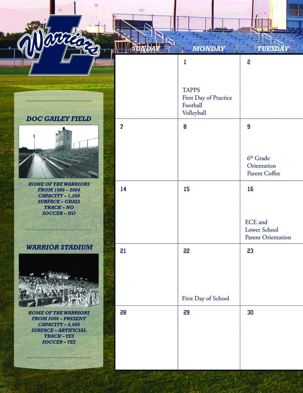 Liberty Christian Athletic Calendar 7.25-8.jpg