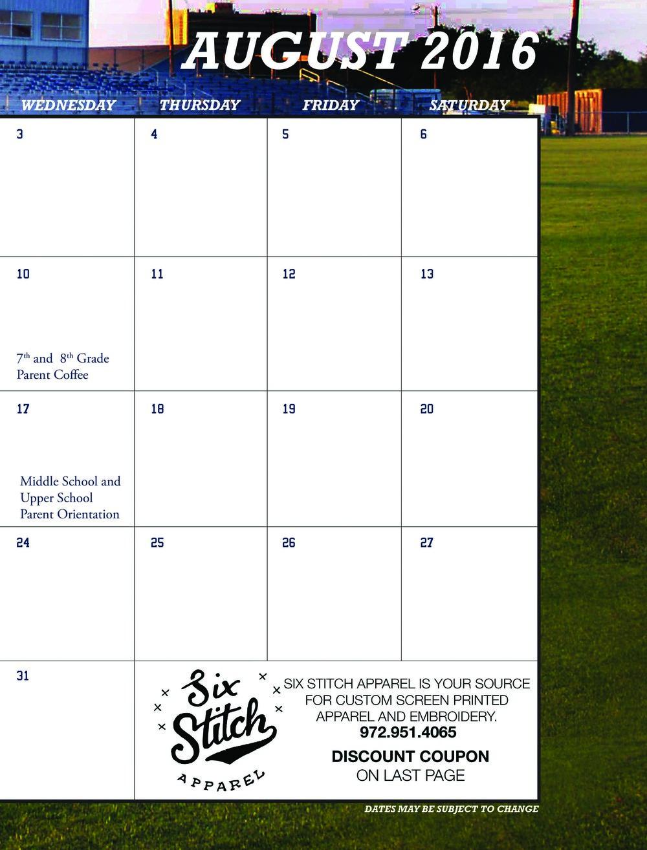 Liberty Christian Athletic Calendar 7.25-9.jpg