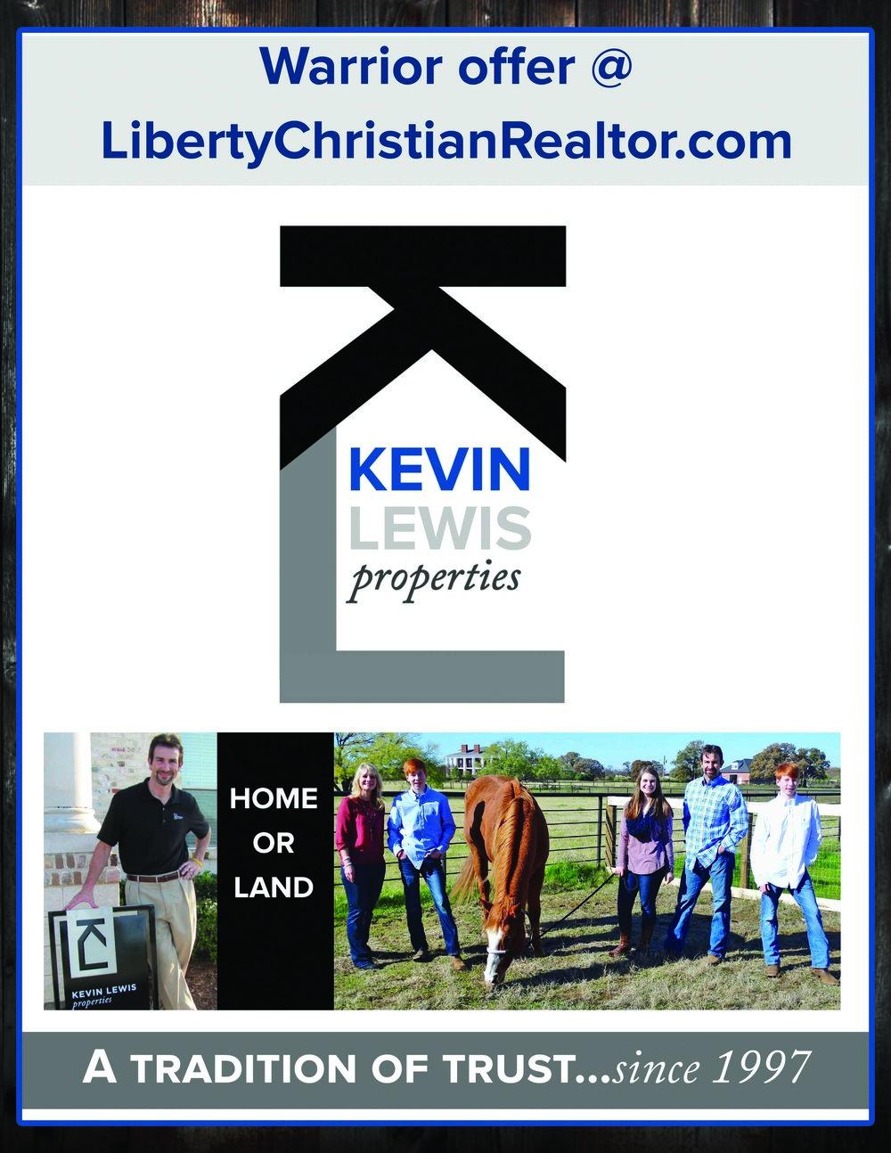 Liberty Christian Athletic Calendar 7.25-15.jpg