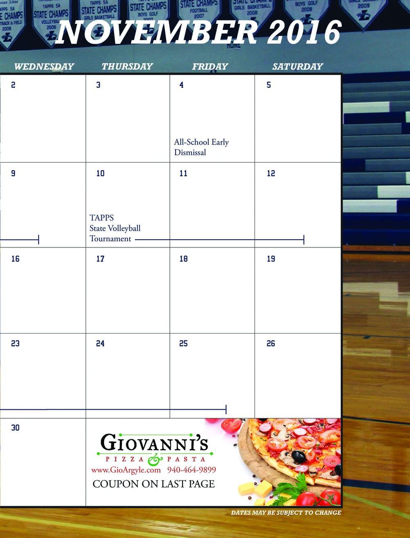 Liberty Christian Athletic Calendar 7.25-17.jpg