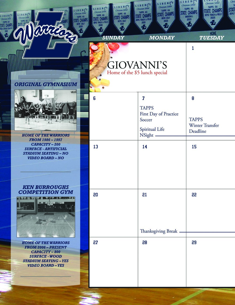 Liberty Christian Athletic Calendar 7.25-16.jpg