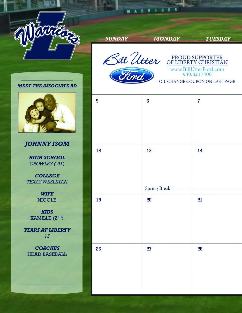 Liberty Christian Athletic Calendar 7.25-26.jpg