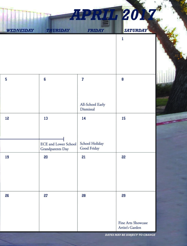 Liberty Christian Athletic Calendar 7.25-29.jpg