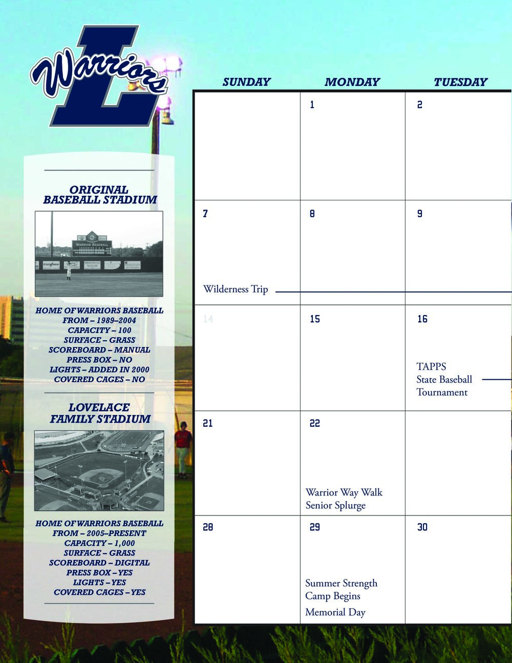 Liberty Christian Athletic Calendar 7.25-32.jpg