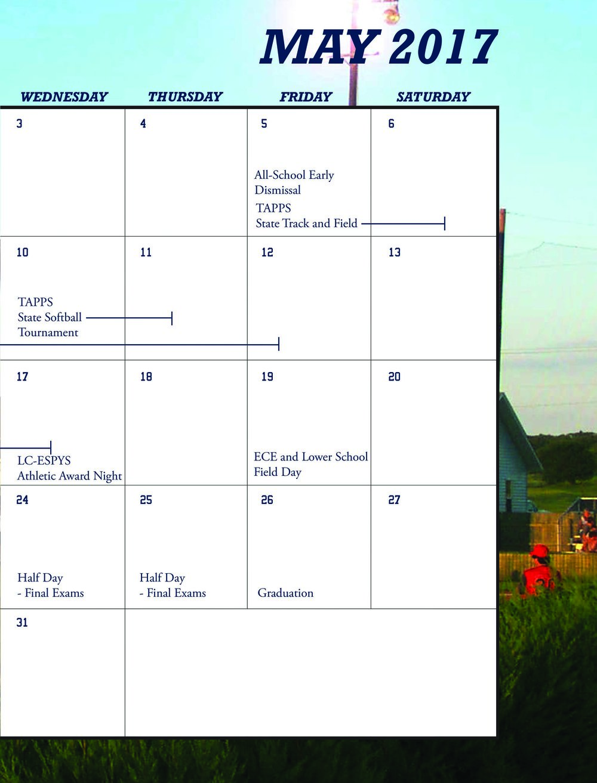 Liberty Christian Athletic Calendar 7.25-33.jpg