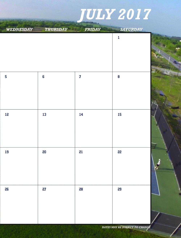 Liberty Christian Athletic Calendar 7.25-37.jpg