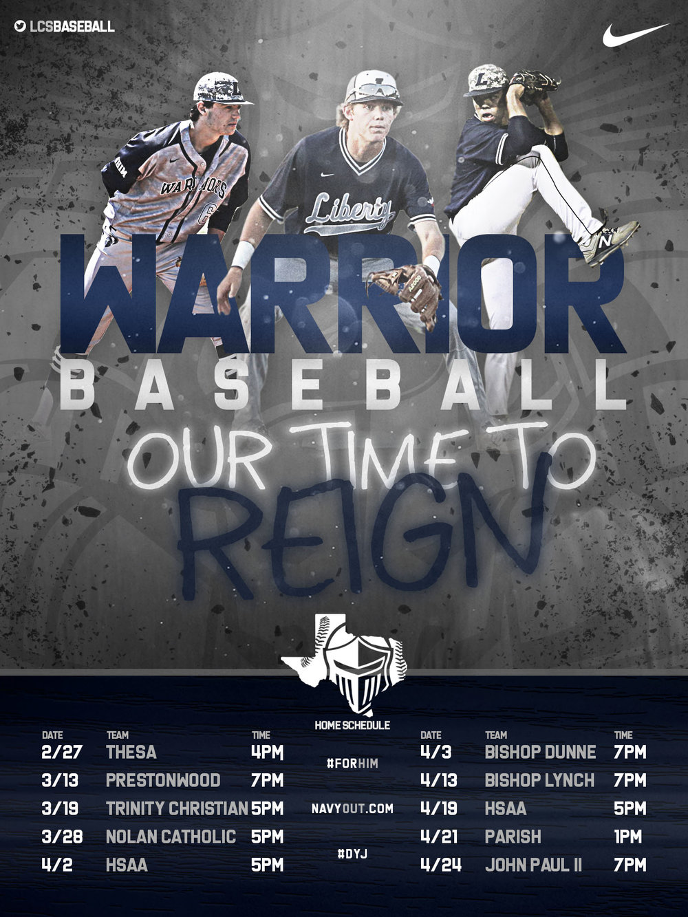 BASEBALL SCHEDULE GRAPHIC.jpg