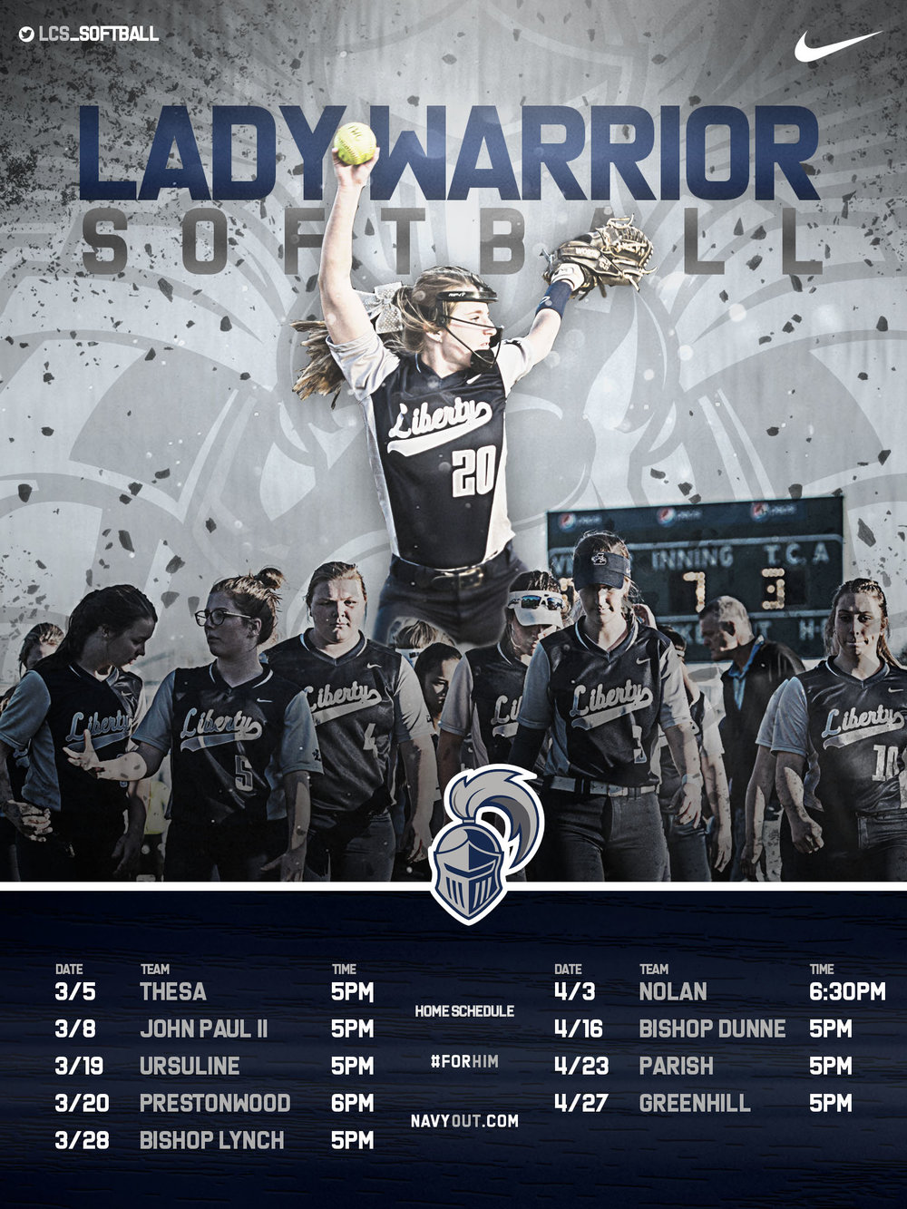 Softball Schedule.jpg