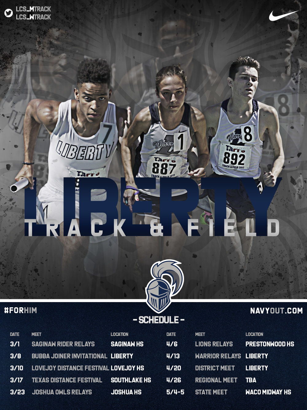 track and field Graphic.jpg