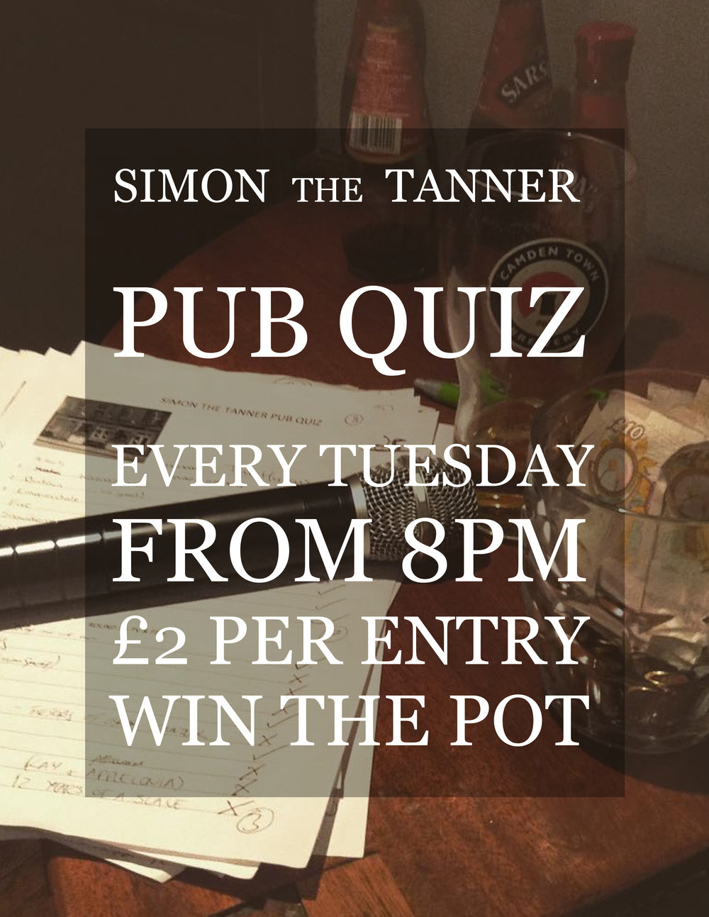 Pub quiz flyer.jpeg