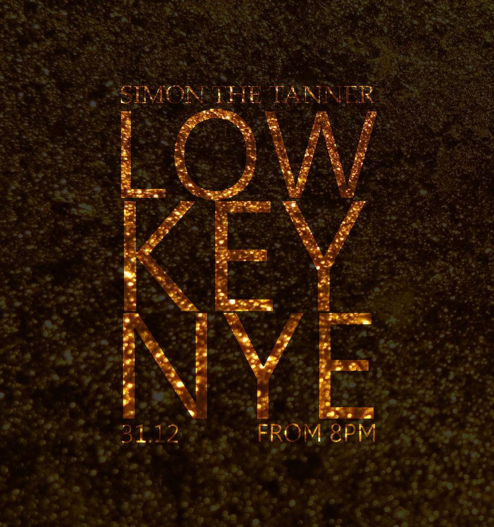 STT LOWKEYNYE.jpg