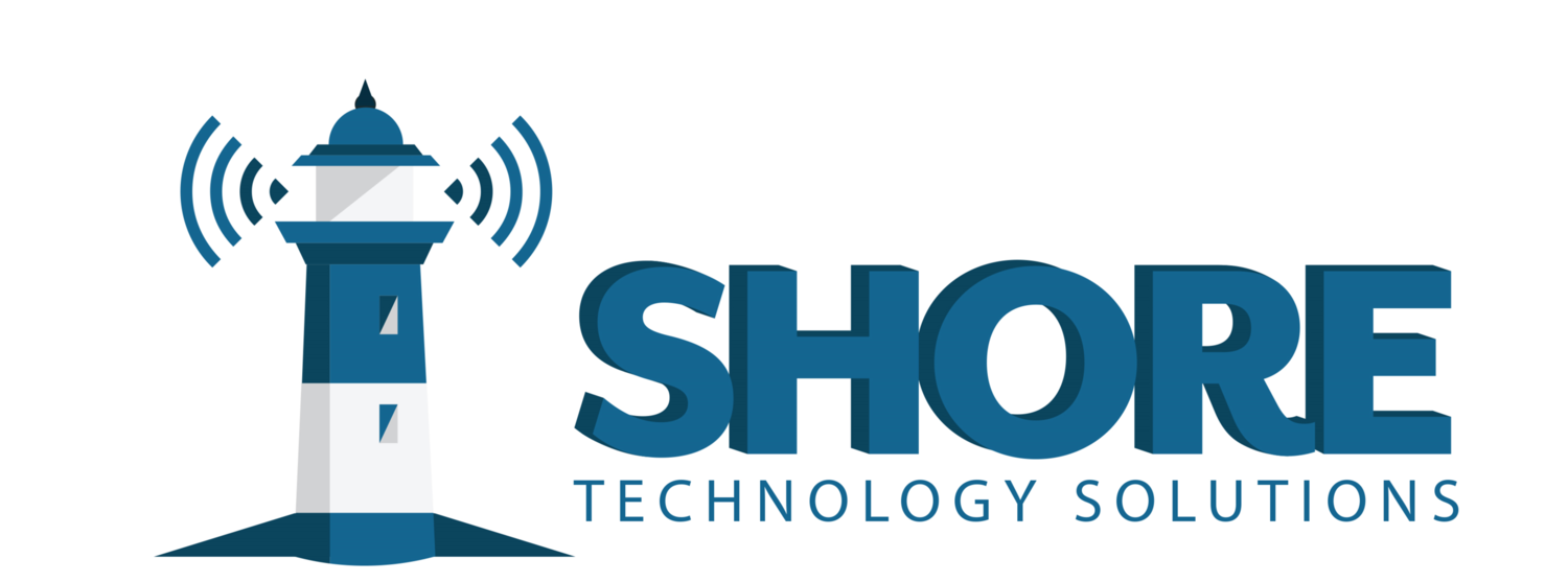Shore Technology Solutions, LLC