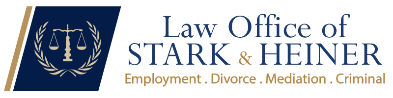 Severance Agreements Law Office Of Stark And Heiner