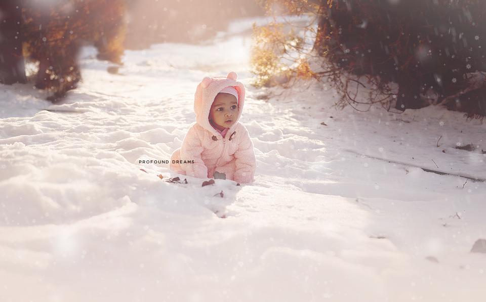 _DSC8174_4_snow_fb_pd.png