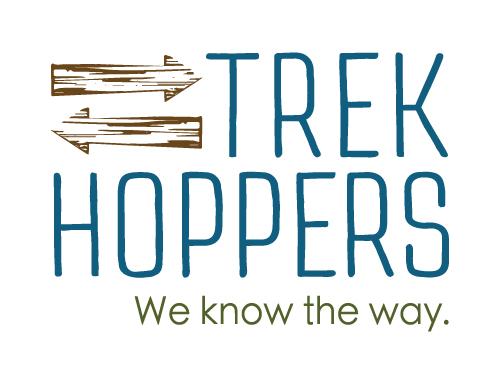 Trek-Hoppers-final-logo.jpg