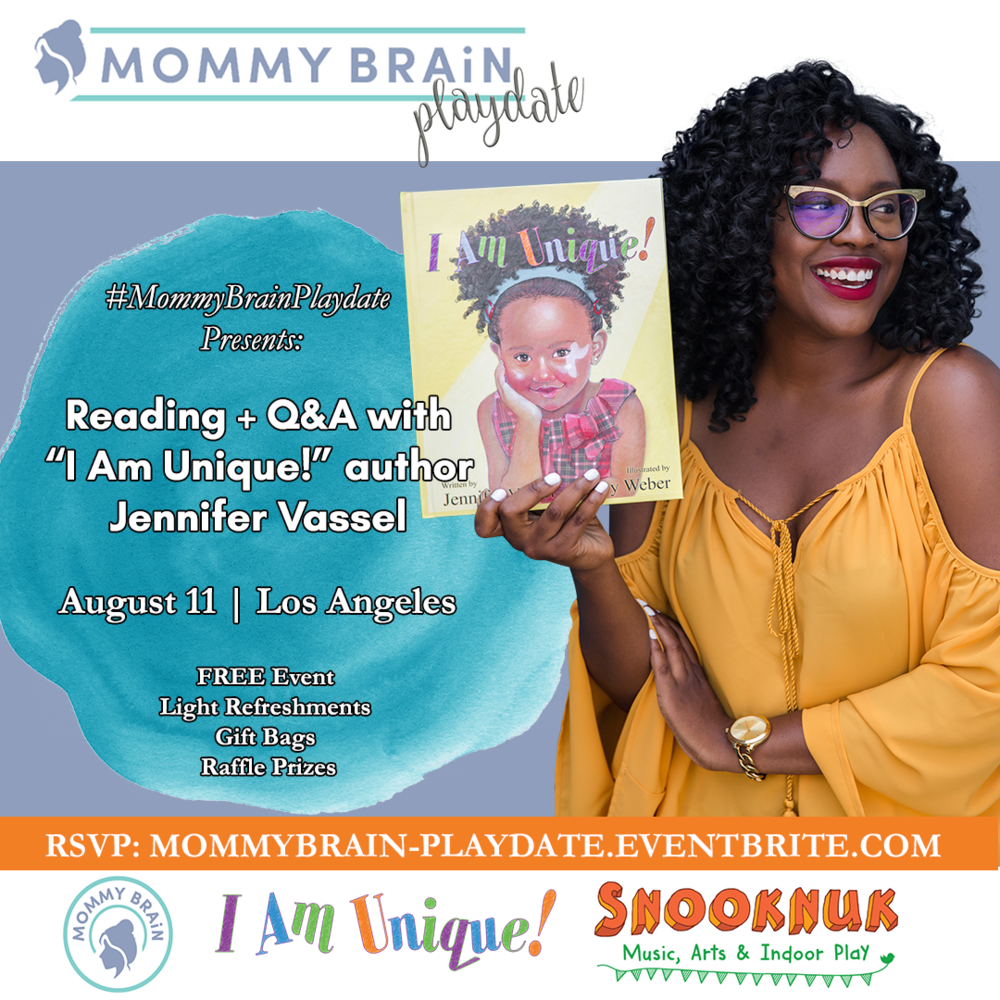 MommyBrainPlayDate Flyer.png