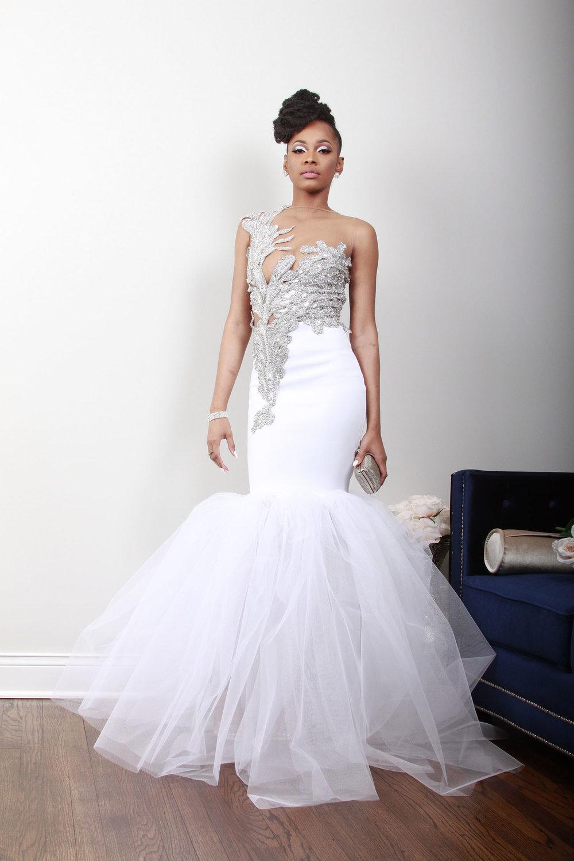 LauryElle Wedding Dresses