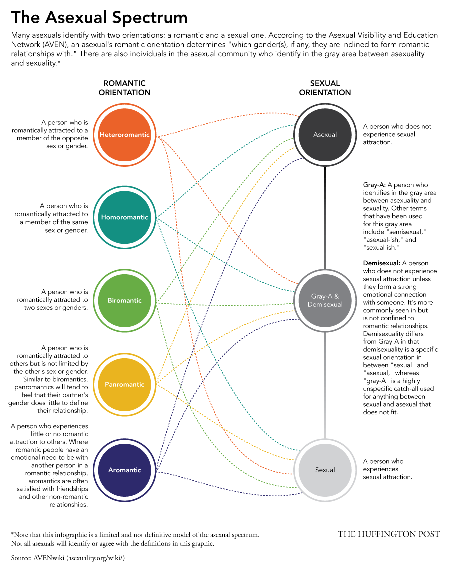 Copy of Huffington Post Infographic