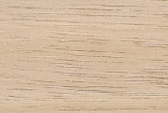 Victorian Ash & Tassie Oak - The lightest timber colour we currently have in our selection.Vic Ash and Tassie Oak are fast growing (plantation timbers and are sustainable), straight grain, and relatively even in colour. The heartwood is pale pink, and evens out to a pale yellow.