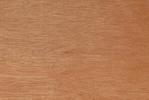 Blackbutt - Blackbutt is primarily used as a structural timber, therefore the reclaimed variety is widely available, adding a lot of colour and depth to your piece.Blackbutt is a golden to pale brown, with a slight pink (occasional) cast.