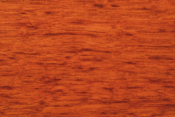 Jarrah - Jarrah is a unique Australian hardwood which is a rich red and brown in colour with an even grain and a pale sapwood. Jarrah is a slow-growing timber and is sourced mainly from Western Australia.