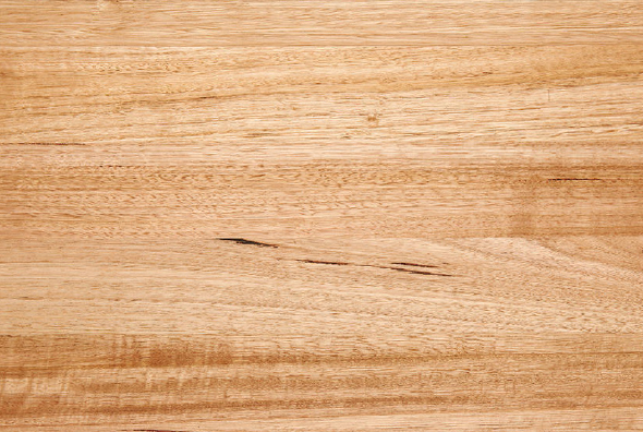 Messmate - Messmate is an extremely popular hardwood with a pale brown to light yellow colour, with hints of peach. It is heavily textured with strong grain, and perfect for the statement piece of furniture.