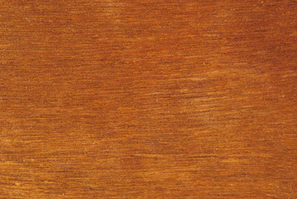 Spotted Gum - Spotted gum is known for its attractive markings and vibrant colour palette. Beloved of architects and designers, it is a popular exterior timber for detailing, as well as being widely used in furniture.Spotted gum is a light to dark brown, with a red-brown heartwood. The Sapwood is brown to white.
